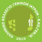 logo_ecogenia